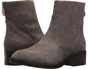 Gentle Souls Parker Women's Shoes