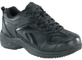 Reebok Work Men's Jorie RB1100 Sneaker