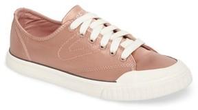 Tretorn Women's Marley Sneaker