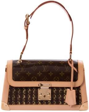 Louis Vuitton Cloth mini bag