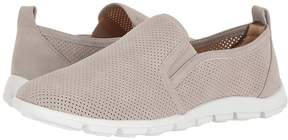 EuroSoft Cardea Women's Shoes