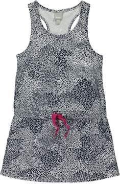 Bench Sleeveless Dress