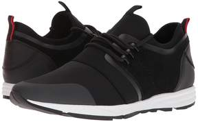 HUGO BOSS Hybrid Running Sneaker By Hugo Men's Shoes
