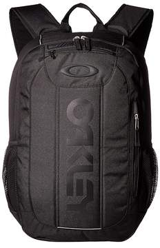 Oakley Enduro 20L 2.0 Backpack Backpack Bags