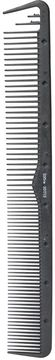Ion Keratin Smoothing Carbon Comb