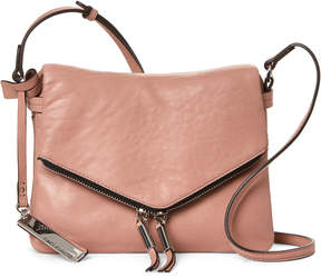 Vince Camuto Alder Small Leather Crossbody