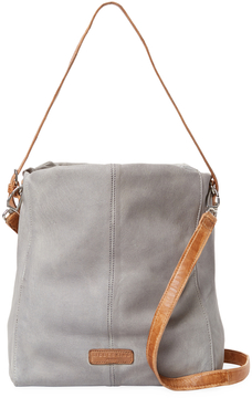 Liebeskind Berlin Women's Washed Hobo