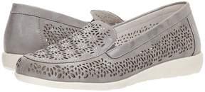 Rieker D1918 Malea 18 Women's Shoes
