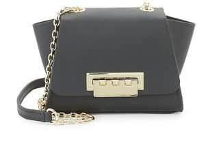 Zac Posen Women's Eartha Leather Mini Bag