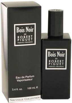 Robert Piguet Bois Noir by Eau De Parfum Spray for Women (3.4 oz)