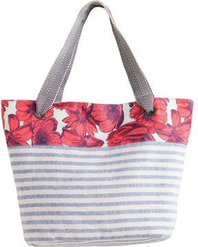 Maaji Beach Bag