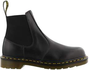 Dr. Martens MENS SHOES