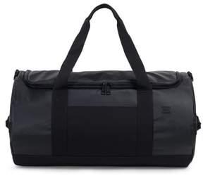 Herschel Sutton Polycoat Studio Duffel Bag