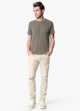 Joe's Jeans The Standard