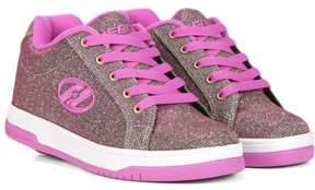 Heelys Kids' Split Sneaker Pre/Grade School