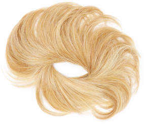 Hairdo. by Jessica Simpson & Ken Paves Ginger Blonde Casual-Do Wrap