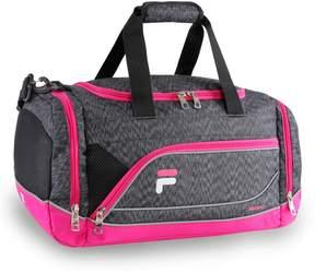 Fila Sprinter Duffel Bag