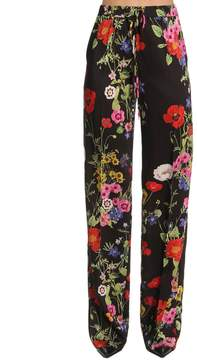 Blugirl Pants Pants Women
