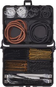 Conair 230 Styling Essentials Kit