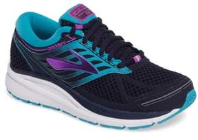 Brooks Women's Addiction 13 Running Shoe