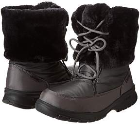 Kamik Seattle Women's Cold Weather Boots
