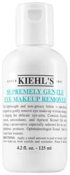 Kiehl's Supremely Gentle Eye Make-Up Remover