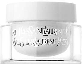 Yves Saint Laurent Beauty Women's Temps Majeur Eye Contour
