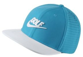 Nike Pro Performance Adjustable Golf Hat