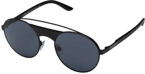 Giorgio Armani 0AR6047 Fashion Sunglasses