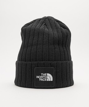 The North Face Boxed Cuff Beanie Hat