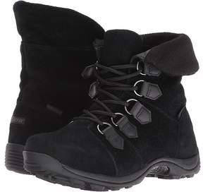 Baffin Verbier Women's Shoes