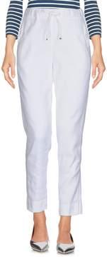 D-Exterior D.EXTERIOR Jeans