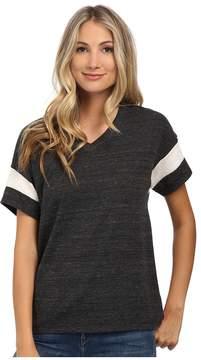 Alternative Powder Puff Tee Women's T Shirt
