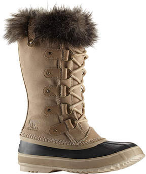 Sorel Joan Of Arctic Lace Boot (Women's)