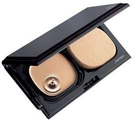 Shiseido Advanced Hydro-Liquid Compact Case