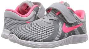 Nike Revolution 4 Girls Shoes
