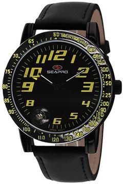 Seapro SP5113 Men's Raceway Watch