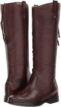 PIKOLINOS Ordino W8M-9617 Women's Shoes