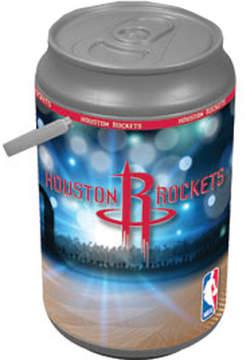 Picnic Time Mega Can Cooler Houston Rockets Print