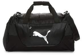 Puma Evercat Contender 3.0 Duffel Bag (Women)