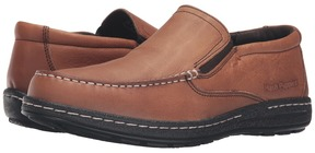 Hush Puppies Vicar Victory Men's Slip on Shoes