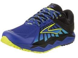 Brooks Men's Caldera Running Shoe.