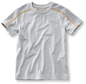 L.L. Bean Boys' Pathfinder Tee