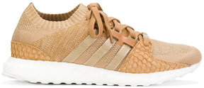 adidas EQT Support Ultra Primeknit King Push sneakers