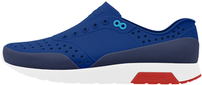 Native Lennox Block Water Shoe 8161166