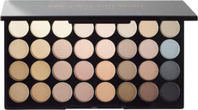 Makeup Revolution Flawless Matte Ultra 32 Eyeshadow Palette - Only at ULTA