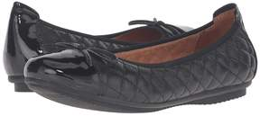 Josef Seibel Pippa 25 Women's Flat Shoes