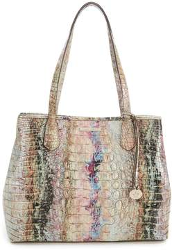 Brahmin Melbourne Collection Medium Julian Tote