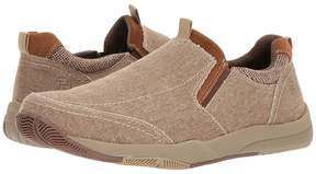Roper Speed Men's Slip on Shoes
