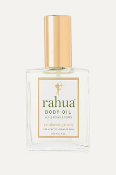 Rahua Body Amazon Oil, 60ml - Colorless